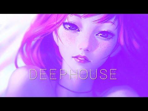 [Nightcore] Ariana Grande - Thinking Bout You (GARRY Remix)
