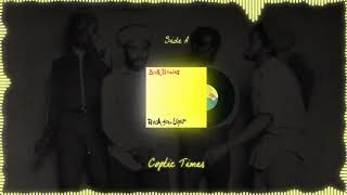 Bad Brains - Rock for Light (vinyl) - 01 - Coptic Times