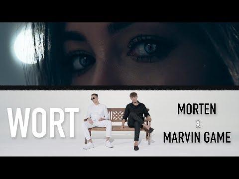 morten x Marvin Game - Wort.flp (prod. by morten) (Official Video) on YouTube
