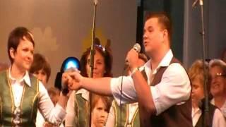 Zespół Śpiewaczy z Pałcka