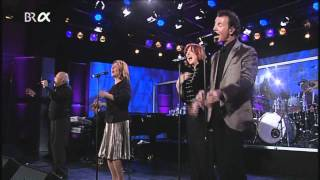 Manhattan Transfer   Soul Food To Go live, 2009 SaveYouTube com