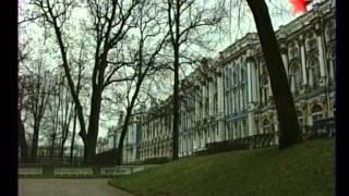 'Тайны русской дипломатии'  Фильм 1 й  Император Павел I и Мальтийский орден