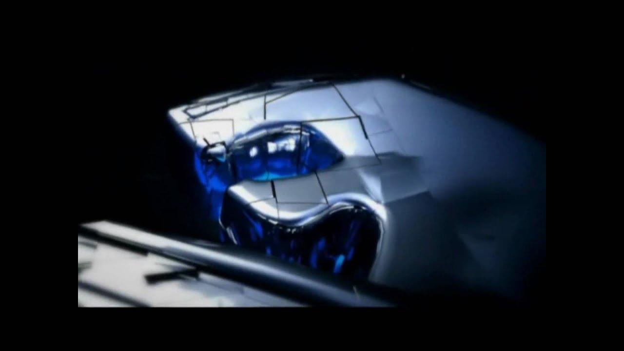 2010 Peugeot Logo Animated Youtube