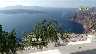 картинки греция видео