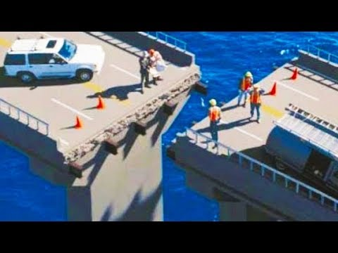 Automotive,Auto Accesories,Auto Repair,Auto Spare Part,Auto Tires,Auto Transportation,Auto Technology,Automotive Engineering,Electric Car News and Advice,Hybrid Car News and Advice,Manufacturing Technology,Vehicle Architecture,Car and Motor Type,Classic,Custom,Luxury,Sporty,Urban,News,Auto and Motor Industry News,Autoshows News,Cars and Motors For Sale,Community,New Car and Motor Reviews,Showroom and Reviews