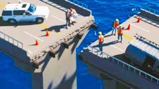 WORST Engineering Mistakes In History!