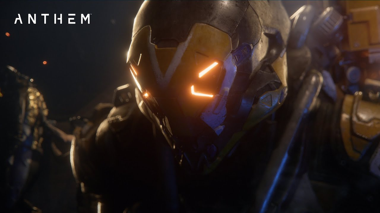 Image result for anthem 1920x1080