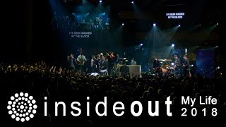 North Point InsideOut myLIFE 2018
