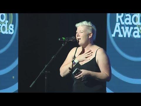 2018 NZ Radio Awards