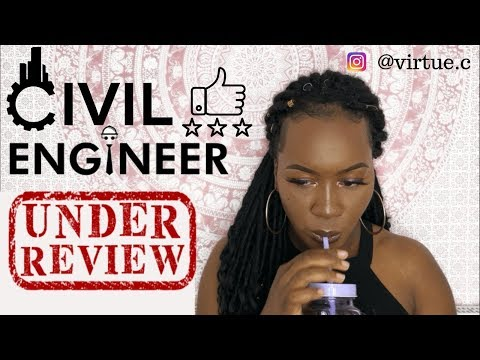 FIRST YEAR CIVIL ENGINEERING REVIEW L UNIVERSITY OF SOUTHAMPTON