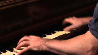 Download lagu Jon Cleary - History of New Orleans Piano