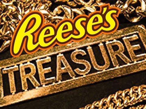 Reese's Treasure