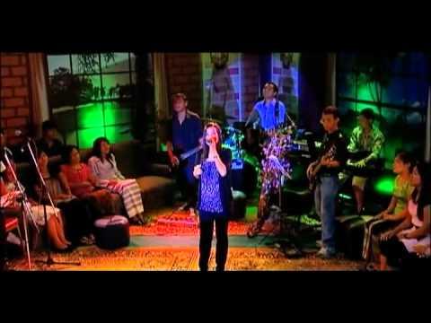 burmese worship song 9