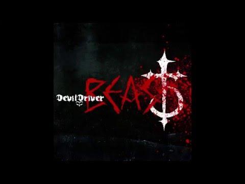 DevilDriver - Beast [Full Album]