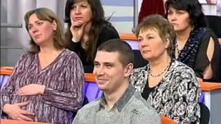 видео У ребенка болит живот - Школа доктора Комаровского