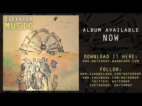 Elevator Music (Full Album)