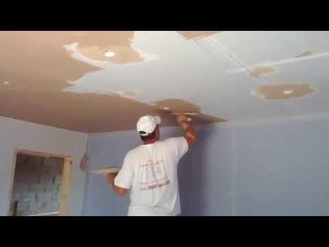 Plastering Contractors | London Plasterers | London Plastering