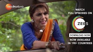 Kumkum Bhagya Best Scene Ep 925 Sriti Jha Shabbir Ahluwalia Zee Telugu