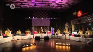Sai - Satinder Sartaaj live