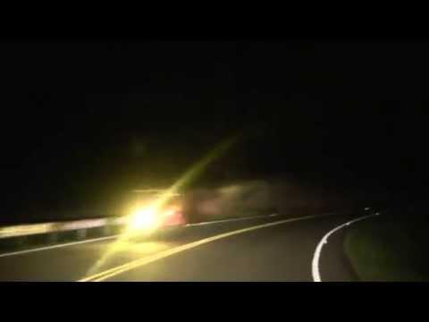 Zwette ft. Molly- Rush (radio edit)
