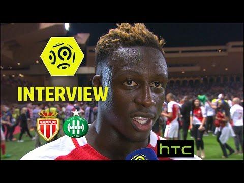 Reaction : AS Monaco - AS Saint-Etienne (2-0) - Week 31 / 2016-17