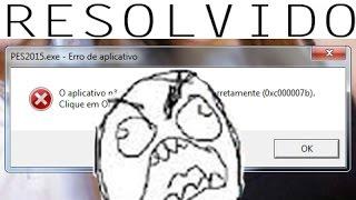 [SOLUÇÃO] LoL - Consertando erro 0xc000007b e d3dx9_39.dll faltando!