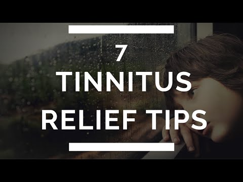 tinnitus-relief-tips-for-2017