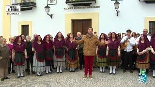 Este es mi pueblo   Encinasola (Huelva)