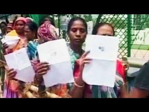 Gujarat government cancels affordable housing scheme list