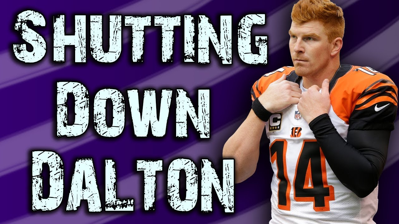 the-film-room-ep-46-how-the-ravens-crushed-andy-dalton