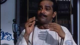 Bharat Ek Khoj 44: Indigo Revolt