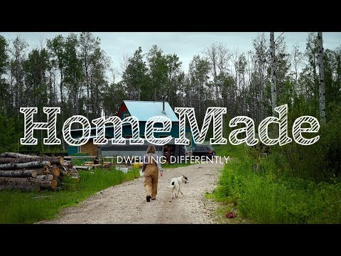 homemade---episode-4---modern-homesteading