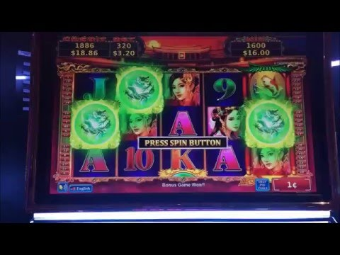 Roulette tips and tricks uk