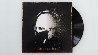 ENiGMA Dubz - Dirty South [5 Years of duploc.com album]