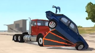 Update 0.4.3.0 - BeamNG.drive