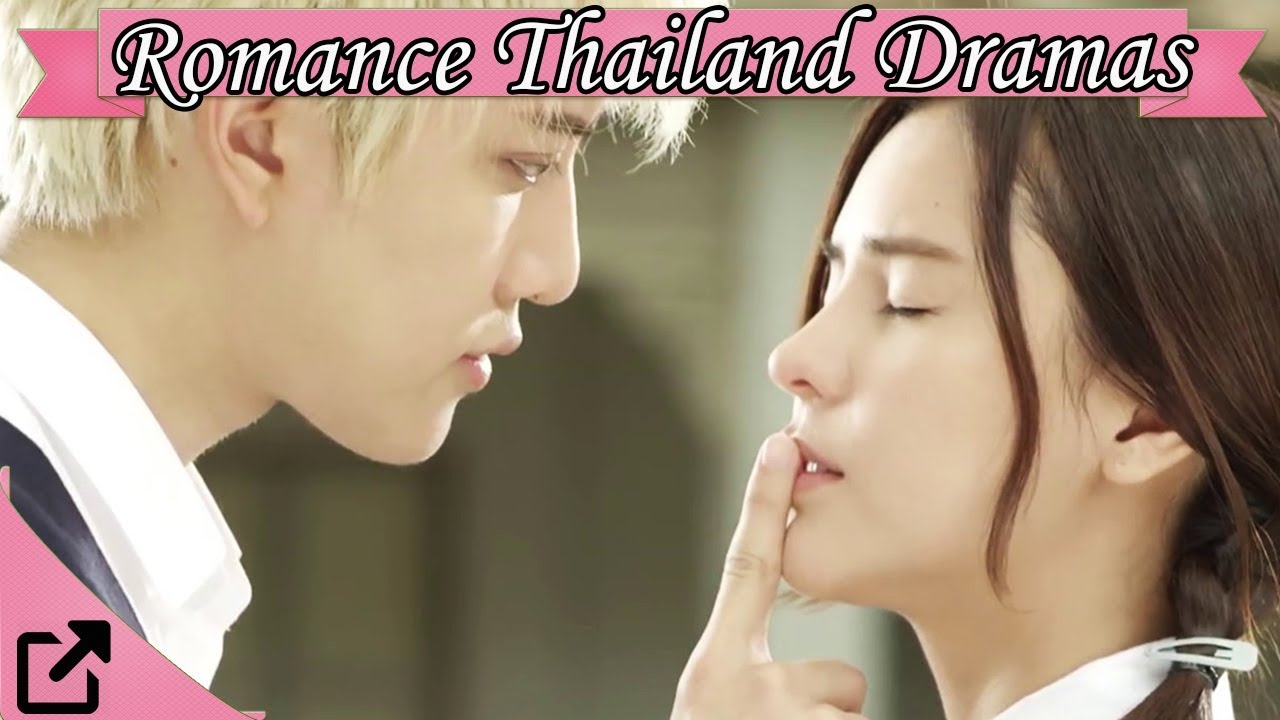 Best thai romantic movies