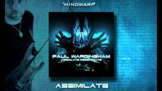 Video Paul Wardingham - Mindwarp download MP3, 3GP, MP4, WEBM, AVI, FLV November 2017
