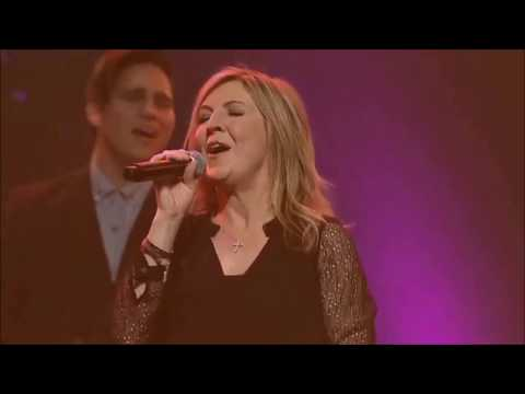 Aclame ao Senhor (Shout to the Lord) e Cordeiro de Deus (Agnus Dei) - Darlene e Michael W Smith - PT