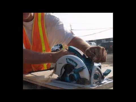 makita-5007mga-magnesium-7-14-inch-circular-saw-with-electric-brake