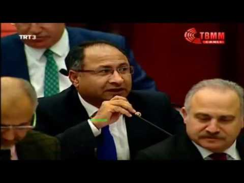 Maliye Bakanı Ağbal Taşeron açıklaması