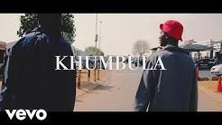 Stilo Magolide - Khumbula ft. Emtee