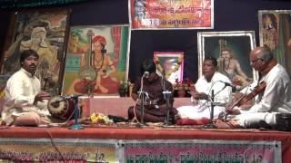 SM Subhani Mandolin : Brochevarevare - Sri Ranjani - Adi - Sri Thyagaraja Swamy Kriti
