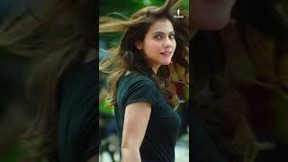 Dilwale - Movie Scene
