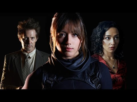 agent of shield season 1 episode guide
