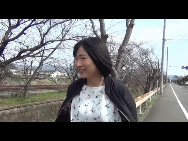「交野市内隠れ桜名所散策」交野星子のであいたかったのVol 28 (31 04)
