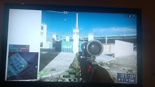A fucking hacker just a few days after the PS3 system update.