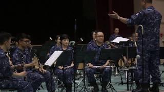 大河ドラマおんな城主 直虎 メインテーマ「天虎〜虎の女」
