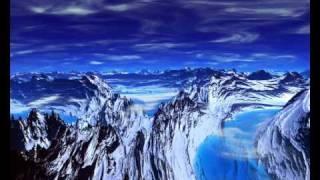 Six Senses - October Winds ( Deep Care November remix )