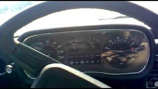 Baixar BMW 3.3L first test of auto gearbox