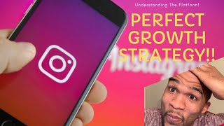 How To Get 10K Followers On Instagram Organically - How To Get 10K Instagram Followers In 60 Days